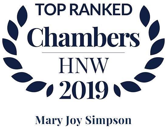 Mary Joy Simpson_opt 1