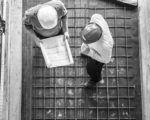 Construction_150x120