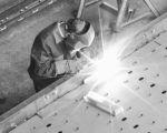 manufacturing_150x120