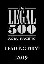 ap_leading_firm