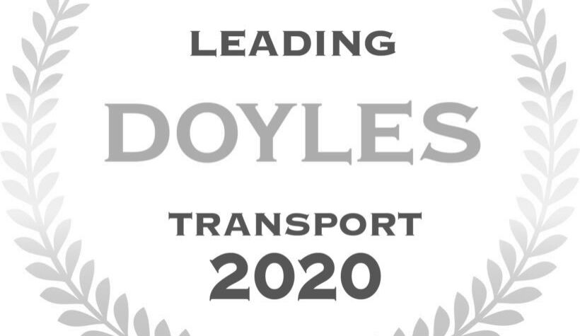 Transport Leading 2020 Hi Res e1583794792284_820x475