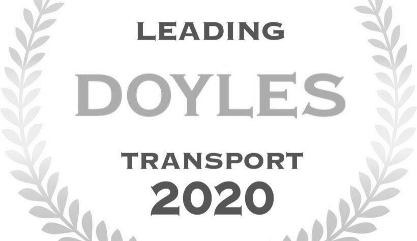 Transport Leading 2020 Hi Res e1583794792284_820x475