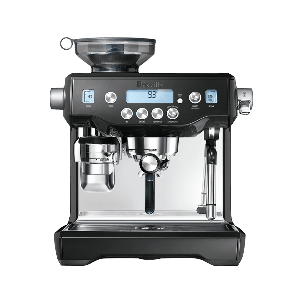 335396 Breville Oracle