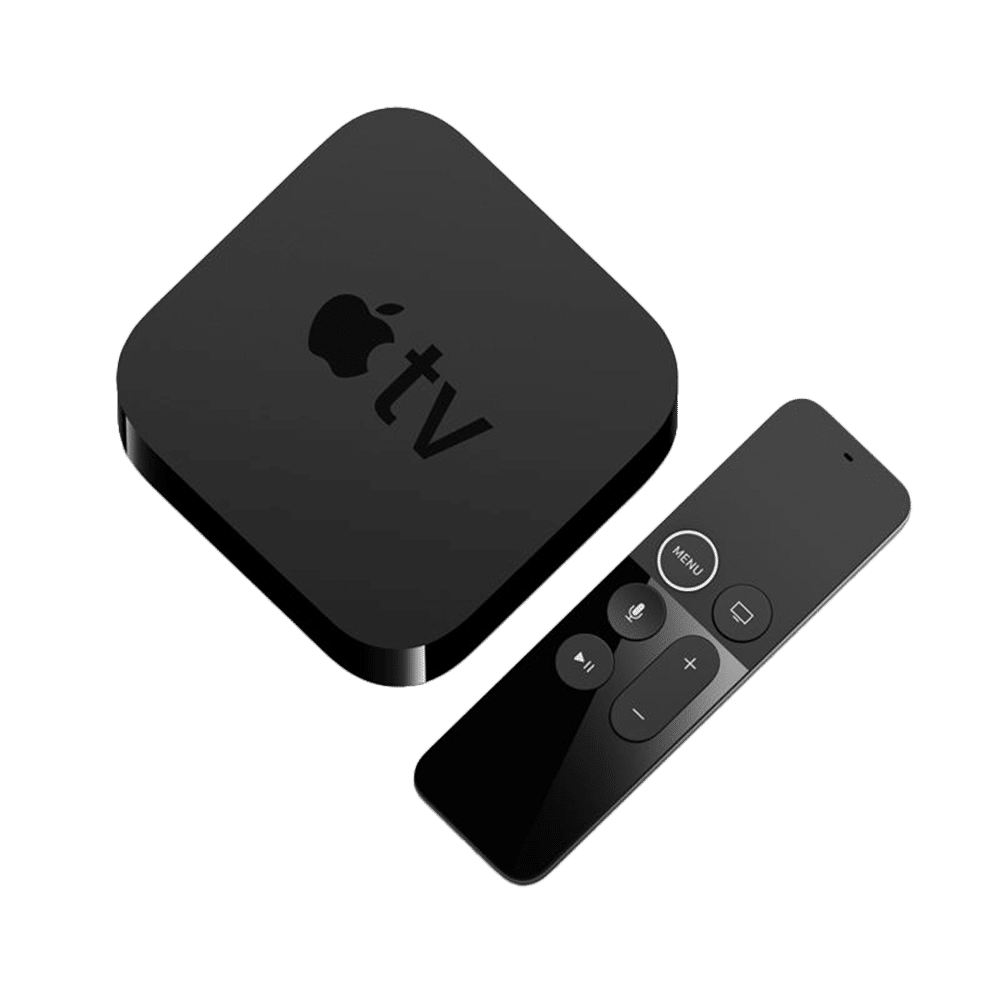 336095 Apple TV