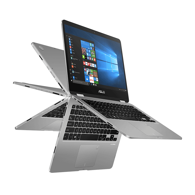 Asus VivoBook Flip ROM