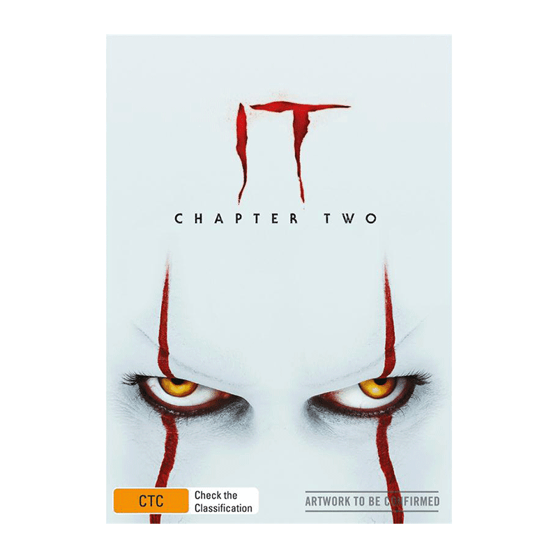 DVD IT Chapter 2