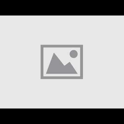 DVD Shazam