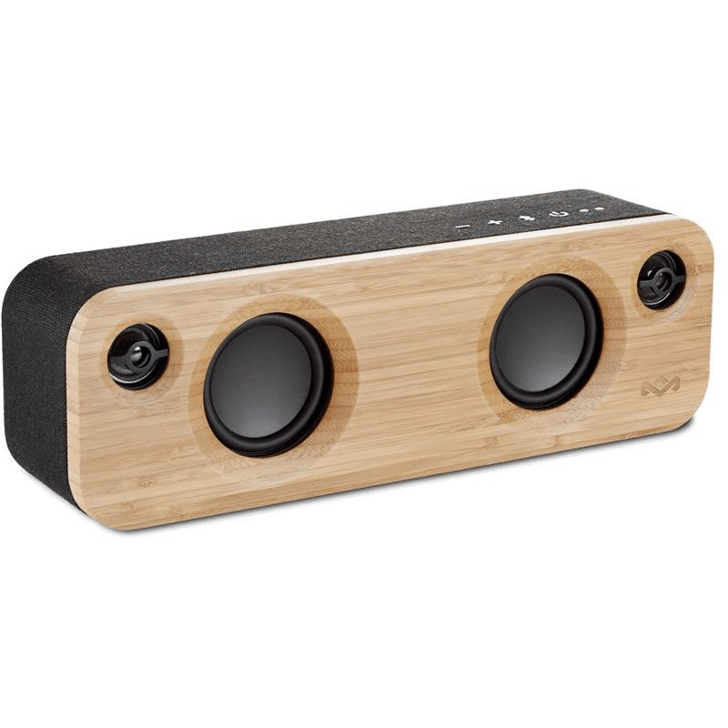 Marley Little Get Together Bluetooth Speaker