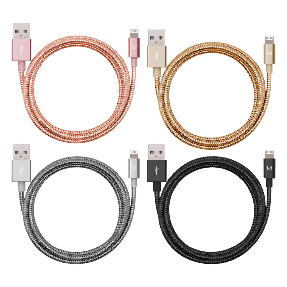 Moyork Cables