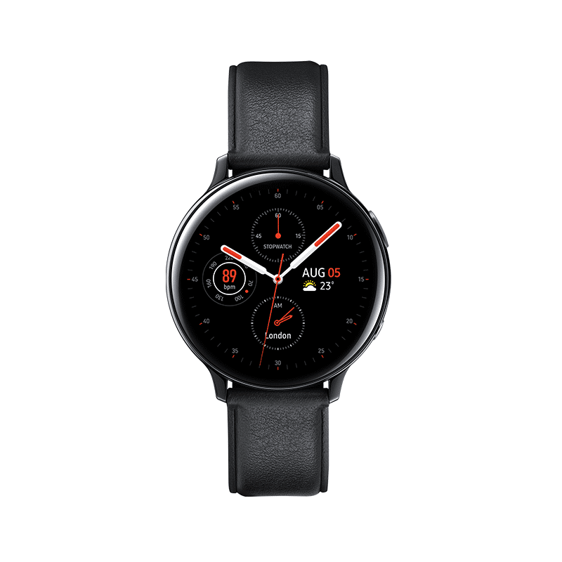 Samsung Active 2 44mm