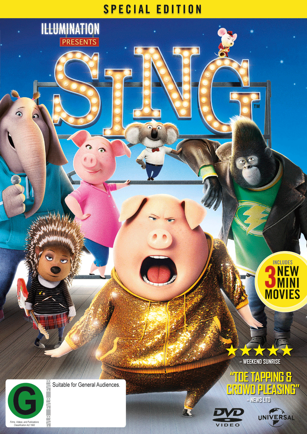 Sing_DVD rated
