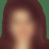 Rose Challies Transparent