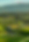 Homepage Millbrook Aerial Hero Slider ScaleWidthWzEOTld
