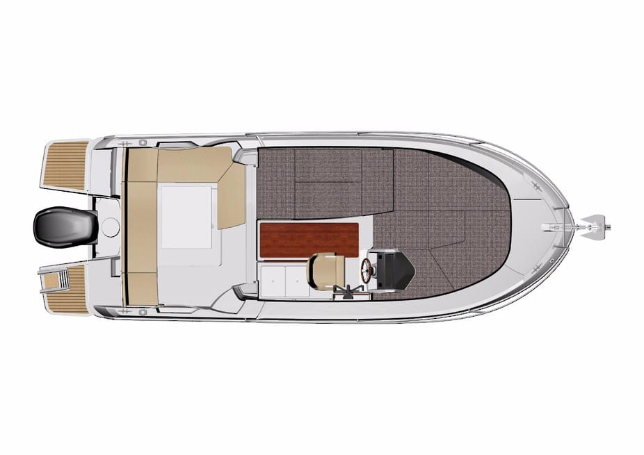 6_ MF6LA_top_2_front berth