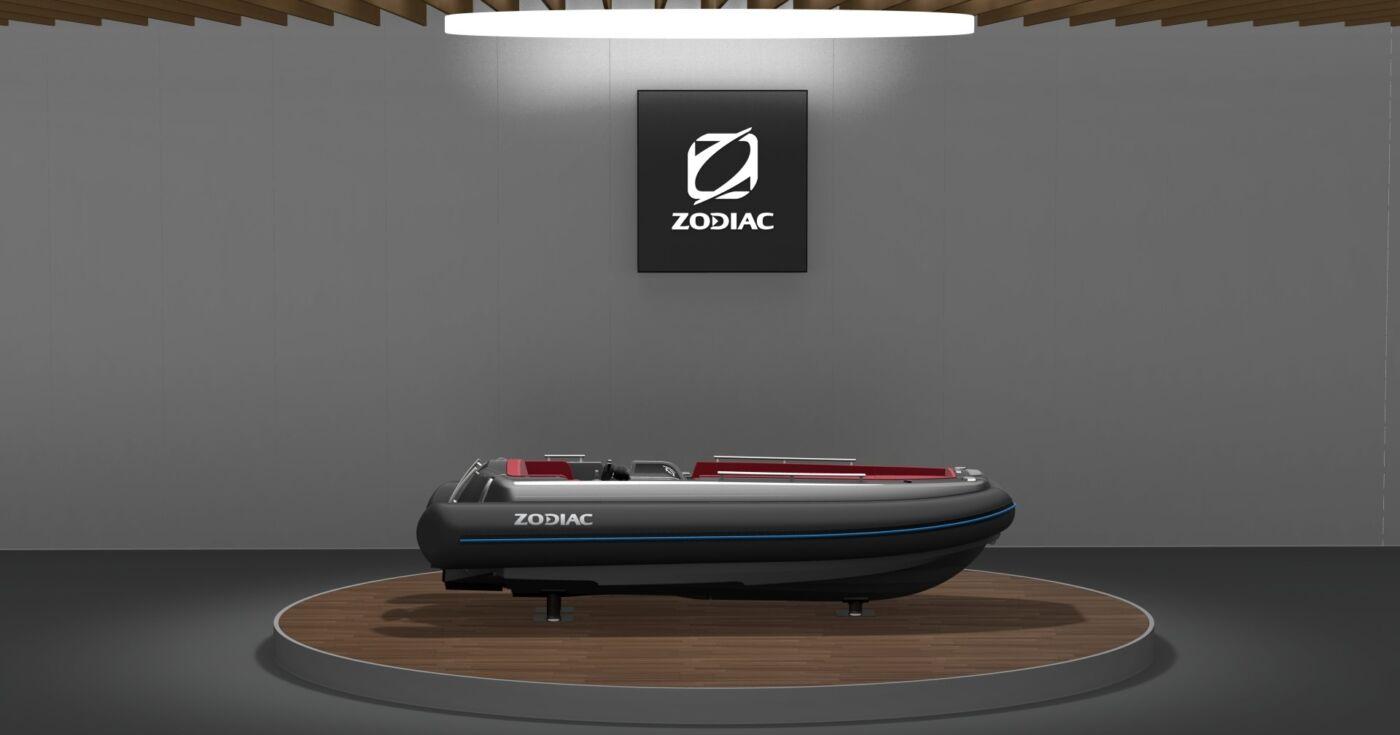 Zodiac_eJET450_Blackcarb_7024_Beige_Showroom3 Large