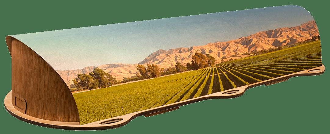 Artisan Vineyard 1
