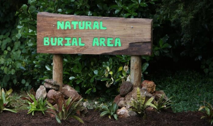 Natural burial area_700x415