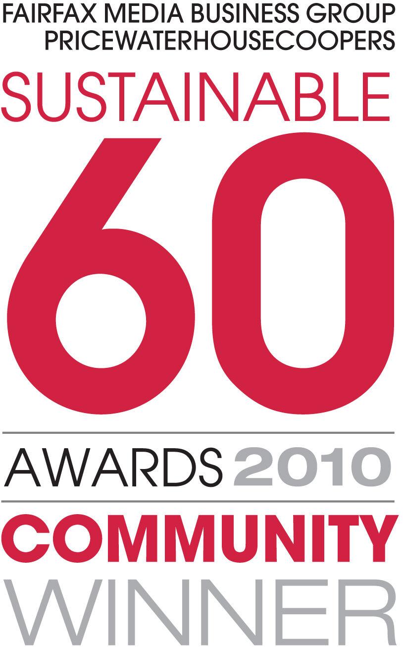 S60_COMMUNITY