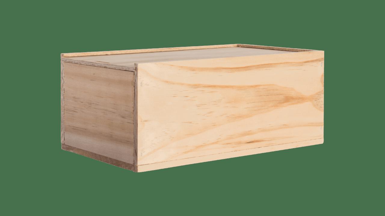 standard cremation urn