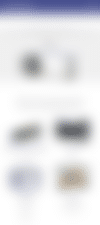 ba europlan website redesign before mb