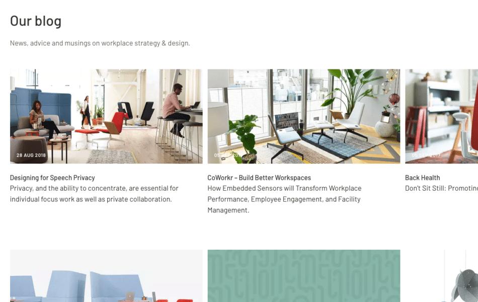 ft europlan website redesign blog