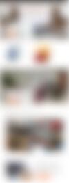 ss europlan website redesign home dt