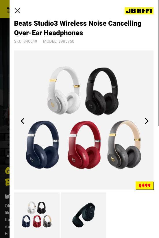 ss jbgiftguide website product beats mb