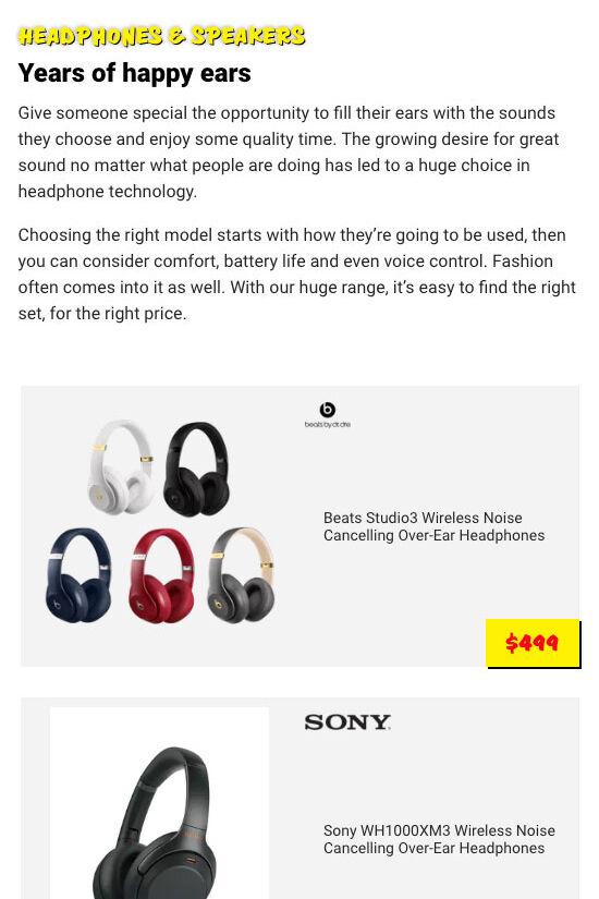ss jbgiftguide website product headphones mb