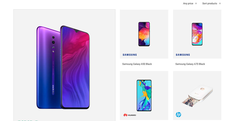 ss jbgiftguide website product phones dt