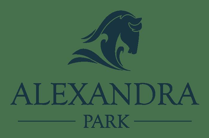 Alexandra Park_Logo_blue_large