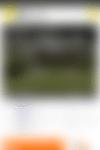 nzopen leaderboard 2020 06 19 11_12_55_550x825