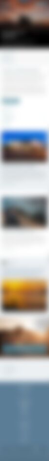 screencapture davisfunerals co nz 2020 06 22 10_39_57