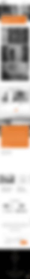 screencapture heskethhenry co nz 2020 06 19 14_33_35