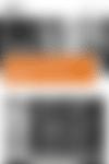 screencapture heskethhenry co nz 2020 06 19 14_33_35_550x825