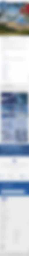 screencapture jacksonallison nz 2020 06 22 07_48_43