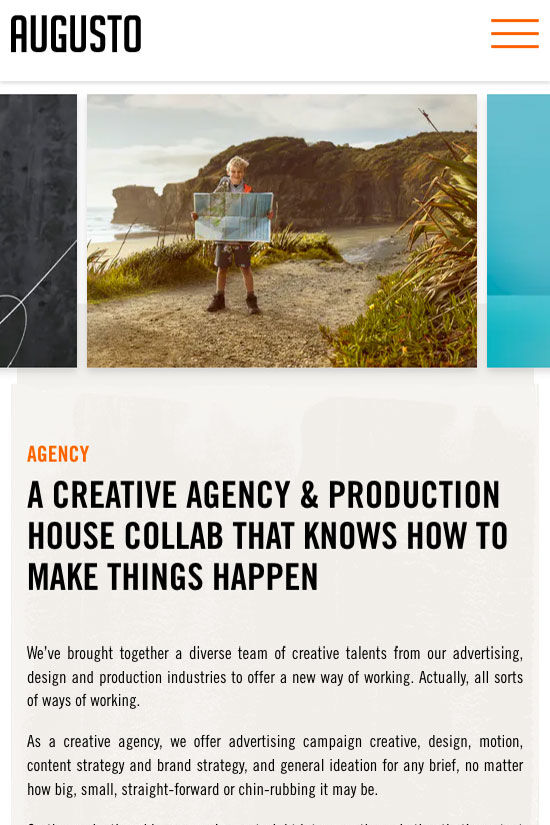 ss augusto 550 agency_550x825