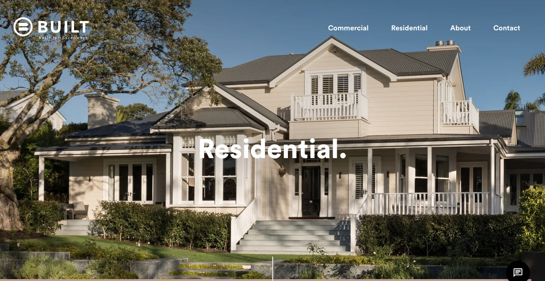 ss built residential_1450x750