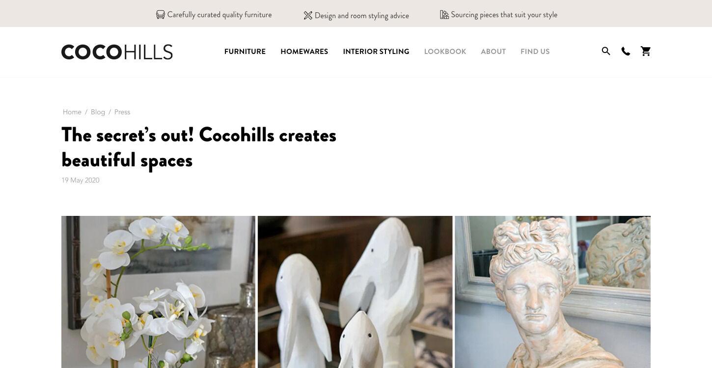 ss cocohills blog single_1450x750