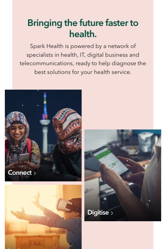 ss mob spark health home_550x825 2