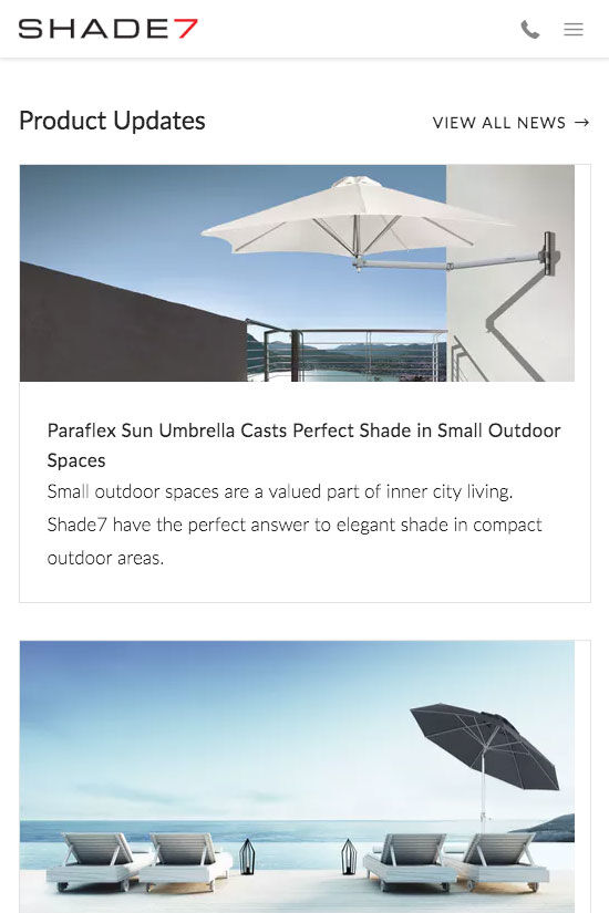 ss shade7 website design product updates mb_550x825