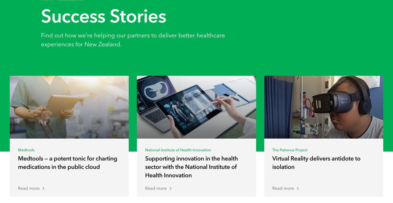 ss spark health successstories_1450x750 1