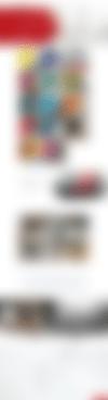 venluree co nz 2020 06 18 14_10_50
