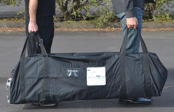 Pop Up Gazebo Carry Bag