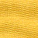 Yellow Outdoor Umbrella Fabric R554
