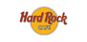 comm logo Hard Rock