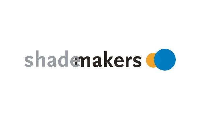 shade makers brand img