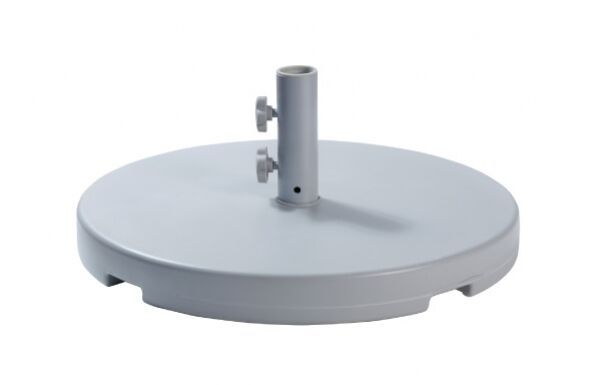 45kg Outdoor Umbrella Base