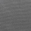 umbrella fabric granite