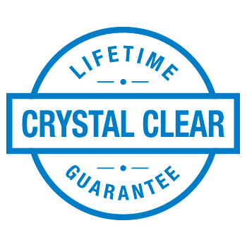 Crystal_Clear_web_blue