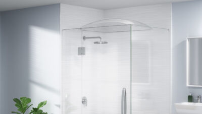 showerdome_rectangle_rc700l_400x225